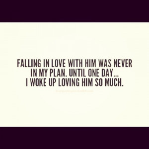 Confused Love Quotes Tumblr Confused love quotes tumblr