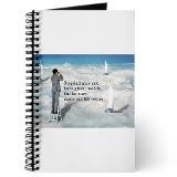Quotes Stepfathers Notebooks | Quotes Stepfathers Journals | Spiral ...