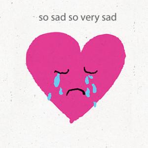so-sad-so-very-sad.jpg