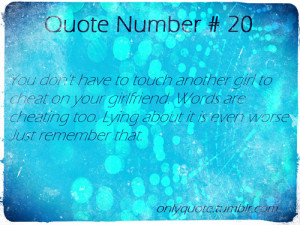 Quoteko Pin Quotes About...