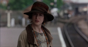 The Hours (2002) – Viriginia Woolf's 130th Birthday