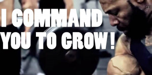 Top 10 CT Fletcher's Motivational Quotes