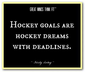 HockeyQuotes014.jpg