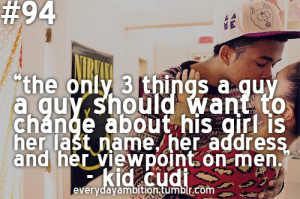 ... guy, kid, last, men, name, ony, quote, should, swag, things, viewpoint