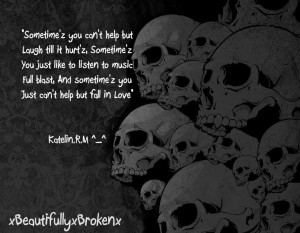 Dark Quotes And Sayings Wishes,quotes,sayings and