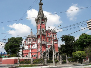 Info About Guatemala City