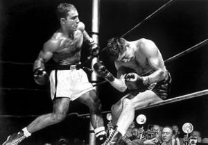 Rocky Marciano 1 (Rocky Marciano)