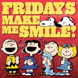 fridays-make-me-smile-holidays