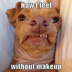 funny-picture-makeup-face-pretty-ugly
