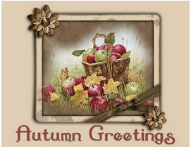 autumn screensavers autumn leaves autumn al autumn song autumn quotes