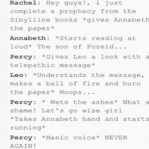 the feels wisegirl rickriordan otp pjo percyjackson percabeth