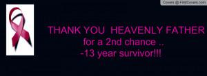 Cute Cancer Quotes Funny Breast Survivor