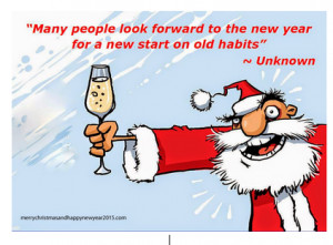 best funny new year quotes and sayings funny happy new
