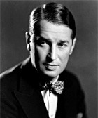 Maurice Chevalier Quotes and Quotations