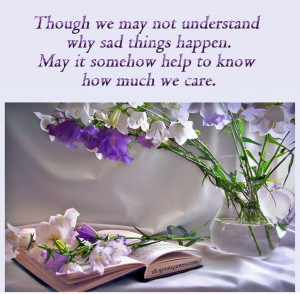 ... Poems And ... Poems Quotes, Sympathy Cards, Poem Quotes, Sympathy