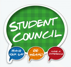 What does a member of the Student Council actuallydo?