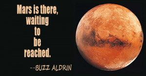 quotes by subject browse quotes by author mars quotes quotations ...