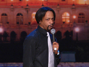 Katt Williams Jokes