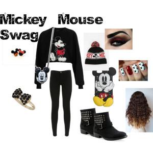 ... mickey mouse swag mickey mouse swag mickey mouse swag mickey mouse