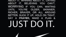 sports quotes discipline