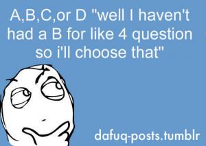 Funny Meme Quotes About School Meme memes school quotes