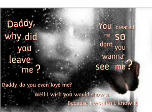 Miss You Daddy Quotes