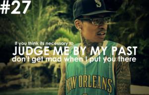 New Dope Song & Beat! Wiz Khalifa - Paradise!