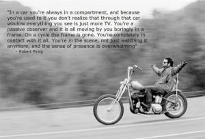 joe dirt quotes – robert pirsig zen and the art of motorcycle ...