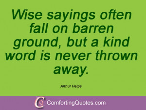 wpid-quote-arthur-helps-wise-sayings-often-fall.jpg