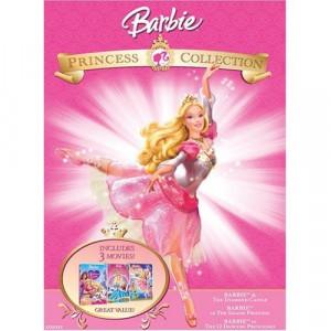 Barbie Movie Quotes Barbie Movies Fanpop