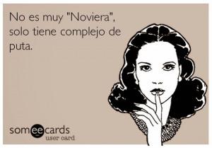 SomeeCards Español
