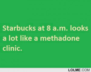 Funny jokes, Lmao quotes, jokes quotes, funny pictures, funniest thing ...