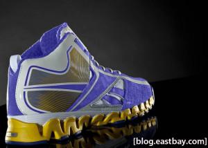 Nike Hyperenforcer Kentucky