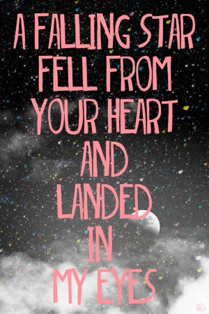 Cosmic Love – Florence and the Machine