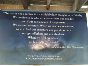 quotes about grandmothers in heaven quotes about grandmothers ...