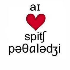 ... speech languages pathology speech language pathology speechlanguag