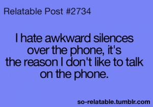 true phone so true teen quotes relatable so relatable phone calls