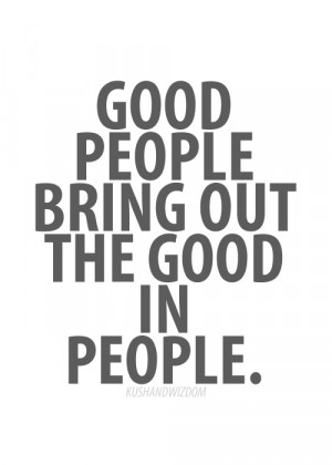 SATURDAY SAYINGS: LIFE, SMILES, PEOPLE, TRUE COLORS AND BELIEF