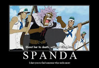 Funny Quotes of Popular anime...great laugh...