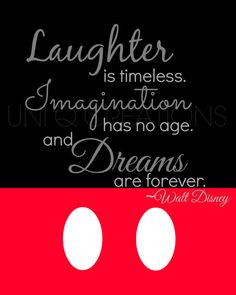 Showing Gallery For Cute Disney Quote Wallpapers