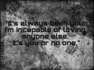 Displaying (17) Gallery Images For Protective Girlfriend Quotes...