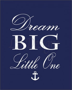 ... ://www.etsy.com/listing/162042152/navy-blue-and-white-nauticalwhale