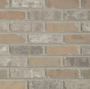 Home Depot Brick Veneer Panels