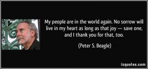 quote-my-people-are-in-the-world-again-no-sorrow-will-live-in-my-heart ...