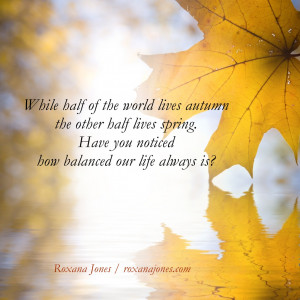 ... quotes-quotations-quotes-of-the-day-roxanajones-com-september-equinox