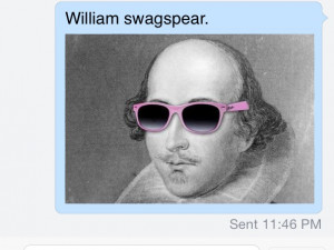 William Shakespeare Literature Shakespeare poet writer Edgar Allan ...