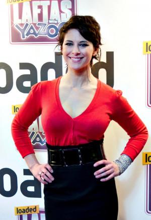 Belinda_Stewart_Wilson_Laftas_Comedy_Awards1st_Feb20.jpg