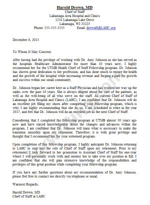 letter of recommendation service mla essay title in quotes ...