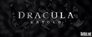 dracula untold quotes source http www gothic net draculauntold