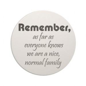 funny_quotes_family_birthday_gifts_humor_joke_coaster ...